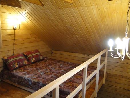 Как выбрать место для отдыха в Адыгее?