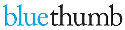 Bluethumb Australian Online Gallery