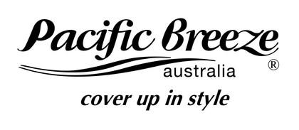 Pacific Breeze Australia