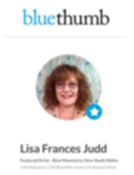 Bluethumb Logo and my Pic.jpg