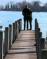 intimate couple in pier.jpg