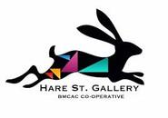 Hare Street Art Gallery