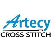 Artect Cross Stitch