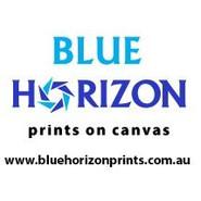 Australian Made Great quality Art Prints
