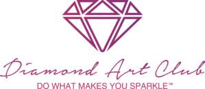 Diamond Art Paintings