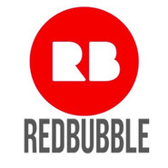 Redbubble Prints & Products
