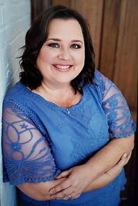 Kimberly Castelo, LMFT, CST