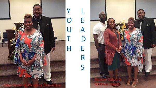 Youth Leaders 1.jpg