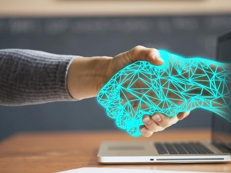 45% des entreprises s'initient à l'intelligence artificielle : quels risques pour les employés ?