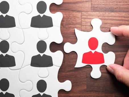 Contrats de travail et commissions sur vente : les nouveautés !
