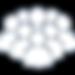 multidao-de-usuarios_318-50125.png