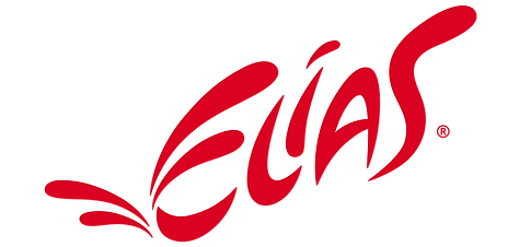 Elias_logo_red_without ring.png