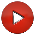 red-play-icon-button-logo-symbol-animati