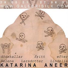 katarina_poster.jpg