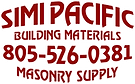 simi-pacific-logo.png