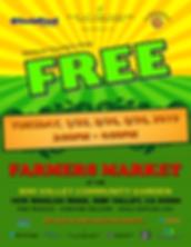 PNG-1Q-2019-SocialFeed-FreeFarmersMarket