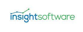 insightsoftware.jpg