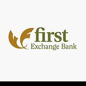 firstexchangebank.png