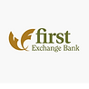 firstexchangebank.png