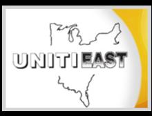 unitieast.png