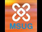 msug.png