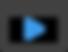 webinar_icon2.png