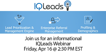 IQLeads Webinar 04-16-21.png