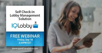iQLobby_webinar 9-18-20.png