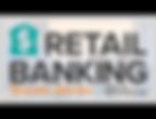 retailbanking.png