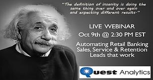 IQLeads Webinar 10-9-2020.png