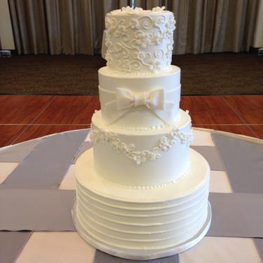 Cake 12