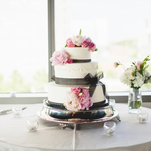 Stephanie-Neal-Wedding-262.jpg
