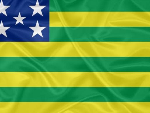 Adeus 2020! E Goiás insiste na execução do hino que exalta o imperialismo