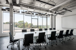 KBC august 2020 - 02 Office