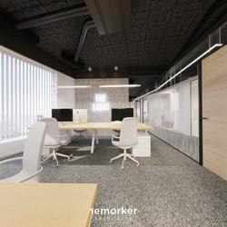 03sales office01