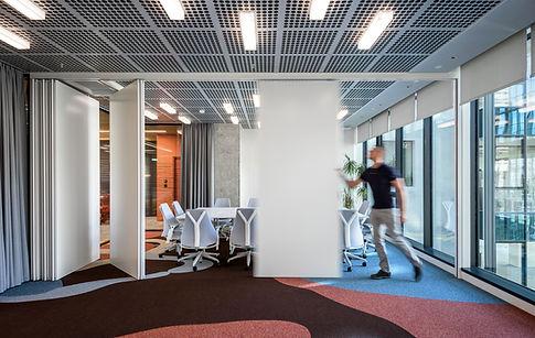 Oracle ofis - full res - 11.jpg
