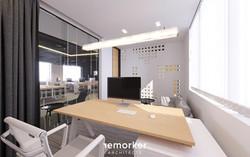 light designing03