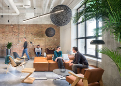 The Zoo coworking - lounge - full res -