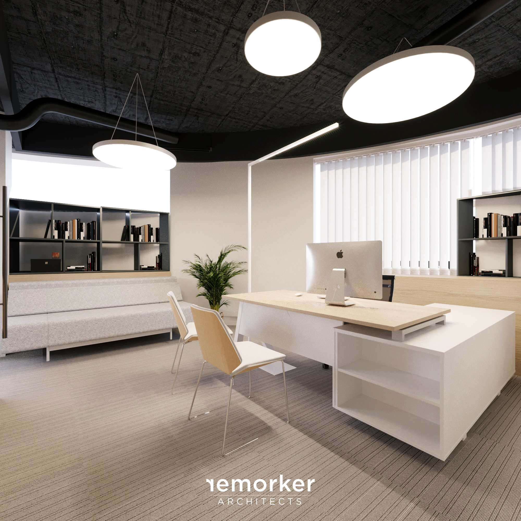 04sales manager office01