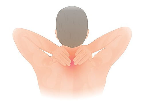 512px-Neck_pain_illustration.jpg