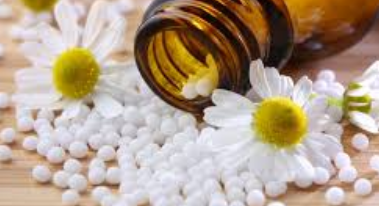 Homeopathy and Immunity : How to boost your immunity?