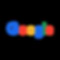 iconfinder_5339_-_Google_1313480.png