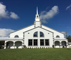 Church front pic.jpg
