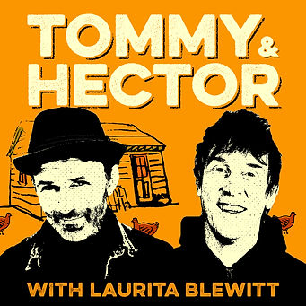 Tommy & Hector.jpg