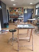 atelier50.jpg