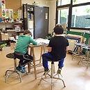 atelier enfants cevennes.jpg