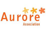 aurore-logo-fondation.jpg