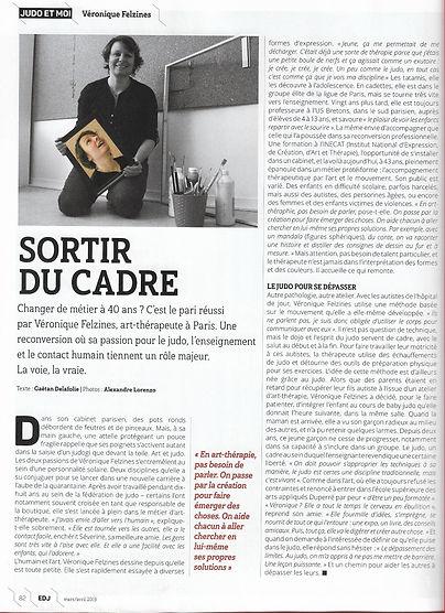 article Esprit du judo.jpg
