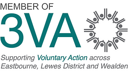 3VA Member Logo (1).png