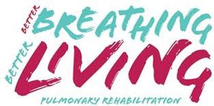 Pulmonary Rehab 3.jfif